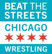 Beat the Streets Chicago