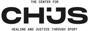 Center for Healing and Justice Through Sport